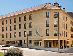 Hotel Fg Logroño