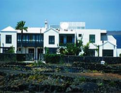 Hotel Finca De La Florida