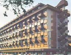 Hotel Firenze Nova