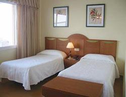 Hotel First Euroflat