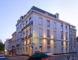 Hotel Floris Louise
