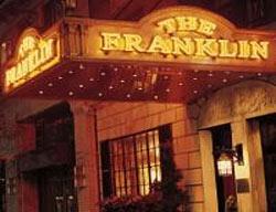 Hotel Franklin
