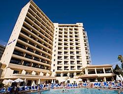 Hotel Gardenia Park