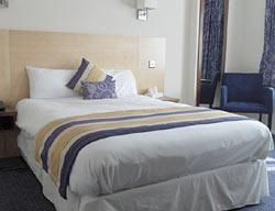Hotel Gatwick Skylane