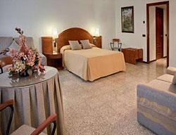 Hotel Gaudí