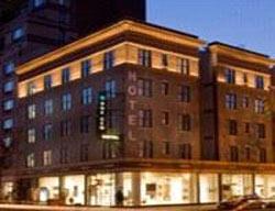Hotel Gem Chelsea