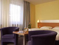 Hotel Ghotel & Living München-nymphenburg