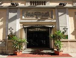 Hotel Giglio Dell 'opera