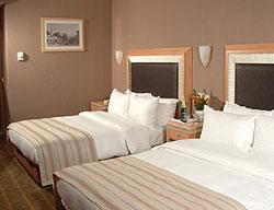 Hotel Golden Age 2