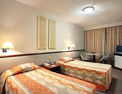 Hotel Golden Tulip Continental