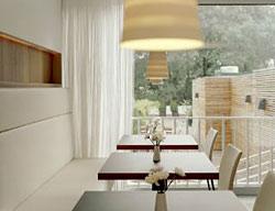 Hotel Golden Tulip Park Consul Berlin