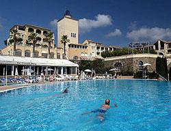 Hotel Golf De L'esterel