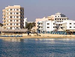 Hotel Gran Bahía