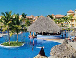 Hotel Gran Bahia Principe Bavaro Resort All Inclusive