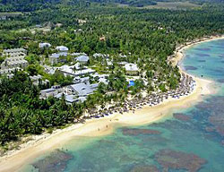 Hotel Gran Bahia Principe El Portillo All Inclusive
