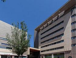 Hotel Gran Fama