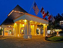 Hotel Gran Festival All Inclusive Resort