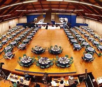 Hotel gran hotel bologna e dei congressi pieve di cento for Hotel dei commercianti bologna
