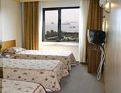 Hotel Grand Ant