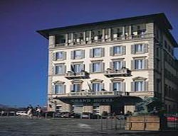 Hotel Grand Florence