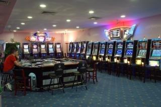 Международные казино буксировочный трос рулетка бтр краснодар цены