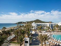 Hotel Grand Palladium White Island Resort & Spa