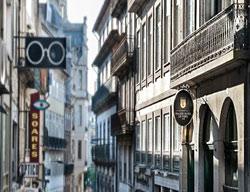 Hotel Grande De Paris