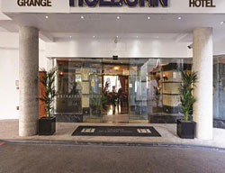 Hotel Grange Holborn