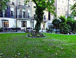 Hotel Grange White Hall