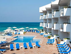Hotel Grupotel Picafort Beach