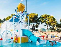 Hotel Guitart Central Park Gold Resort & Spa