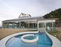 Hotel Guitart La Collada Wellness & Spa