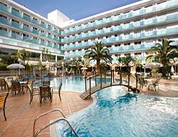 Hotel H10 Delfin