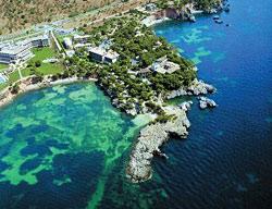 Hotel H10 Punta Negra Resort