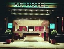 Hotel H2 Castellon