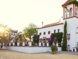 Hotel Hacienda De Oran