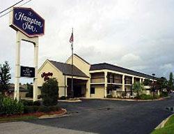 hotel hampton inn orangeburg orangeburg columbia south. Black Bedroom Furniture Sets. Home Design Ideas