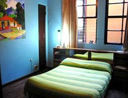 Hotel Hemingway Inn