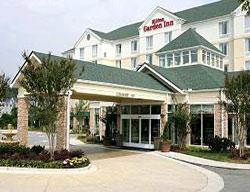 Hotel Hilton Garden Inn Atlanta West Lithia Springs