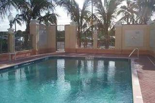 Hotel Hilton Garden Inn Boca Raton Boca Raton Palm Beach