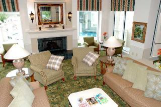 Hotel Hilton Garden Inn Charlotte Pineville Pineville