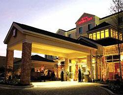 Hotel Hilton Garden Inn Chesapeake Suffolk Suffolk Suffolk