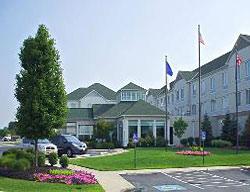 Hotel hilton garden inn columbus airport columbus columbus ohio Hilton garden inn columbus ohio airport
