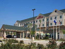 Hotel Hilton Garden Inn Houston Clear Lake Nasa Webster Houston