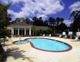 Hotel Hilton Garden Inn Montgomery East Montgomery Montgomery Alabama