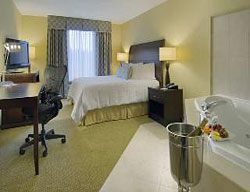 Hotel Hilton Garden Inn Richmond Airport Sandston Richmond Virginia