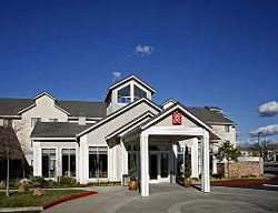 hotel hilton garden inn roseville roseville sacramento