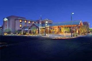 Hotel Hilton Garden Inn Scottsdale North Perimeter Ctr Scottsdale Scottsdale