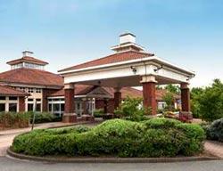 Hotel Hilton Maidstone