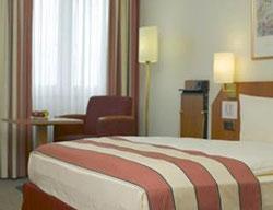 Hotel Holiday Inn Aachen